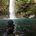 Photo of Rincon de La Vieja National Park