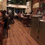 Фотография Hank's Oyster Bar