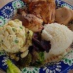 Photo of Huli Huli Chicken