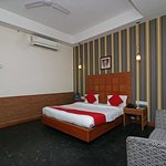 OYO 421 One Hotel