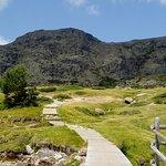 Foto de Parque Natural Peñalara