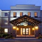 Staybridge Suites Middleton / Madison