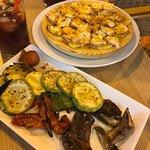 Photo of Restaurante Adafina
