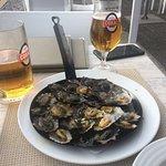 Foto de Maré Alta  Bar-Restaurante