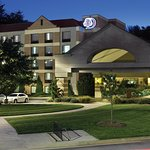 Doubletree Hotel Biltmore / Asheville