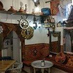Photo of Restaurante Taberna Hierbabuena Competa