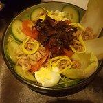Bilde fra Coco Restaurant