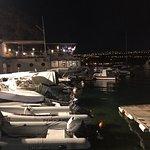 Photo of Yacht Club
