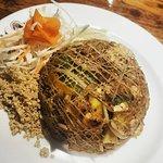 Photo de Thai Gallery Restaurant