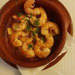 Billede af Restaurante Pacomari