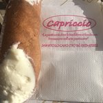 Photo of Pasticceria Capriccio