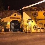 Photo de Cattleman's Steakhouse Indian Cliffs Ranch