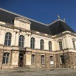 Parlement de Bretagne fényképe