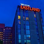 The Westin Portland Harborview