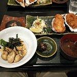 Foto de Kakiya