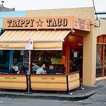 Restaurant_Melbourne_TrippyTaco_0204-720x480_large.jpg