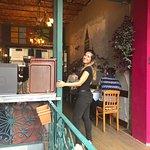 Photo of Privato Cafe
