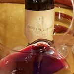 Foto van Cinque di Vino