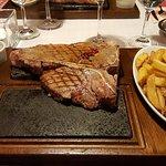 Photo of Rolli's Steakhouse Kloten
