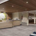 Fairfield Inn & Suites Wellington West Palm Beach