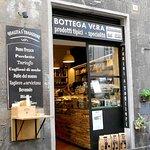 Photo of Bottega Vera