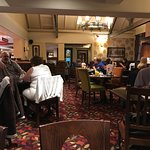 Photo of Middlemarch Farm, Dining & Carvery