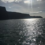 Wild Atlantic Way Foto