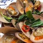 Bilde fra Bo Rong Mei Shi Local Seafood Restaurant