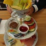 Φωτογραφία: Cafe Bambi