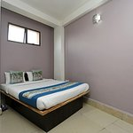 OYO 4276 AM Bed and Breakfast