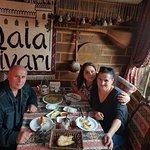 صورة فوتوغرافية لـ Qala Divari