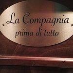 Photo of La Compagnia del Prosciutto