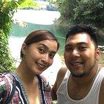Trekking with Kpro & Zarah