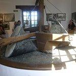 Foto de Museo de la Cultura del Olivo