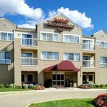 Residence Inn by Marriott Detroit Warren