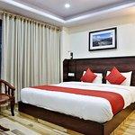 OYO 6277 Hotel Maharaja