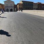 Photo of Ponte di Mezzo