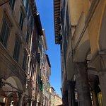 Photo de Borgo Stretto