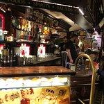 Photo de Devil's Forest Pub