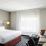 TownePlace Suites Tampa Westshore South