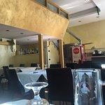 Photo of Pizzeria Marina
