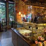 Foto de RedBuff Coffee House