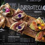Photo de Birroteca 88