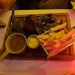 Photo of DiVino Wine Bar & Restaurant
