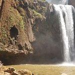 Foto de Ourika Valley