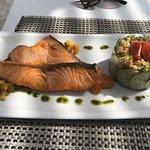 El Campanario Restaurant Foto