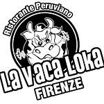 Foto de Ristorante Peruviano La Vaca Loka
