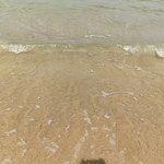 Sivrajpur Beachの写真