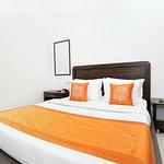 OYO 11421 Regal Residency