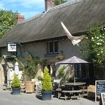 The George Inn 1